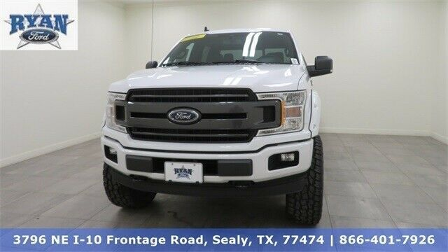 1FTEW1E44LKD60743-2020-ford-f-150