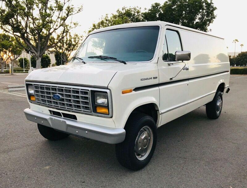 1FTJE34H2KHA52287-1989-ford-e-350