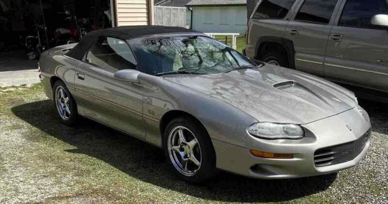 2G1FP32G5X2126809-1999-chevrolet-camaro