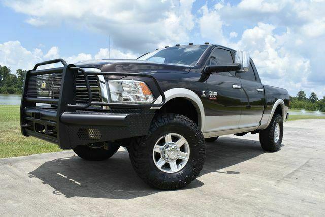 3D7UT2CL5AG118204-2010-dodge-ram-2500-truck