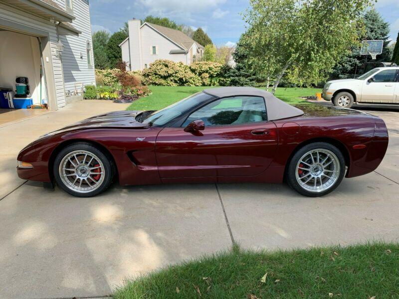 1G1YY32G735127772-2003-chevrolet-corvette