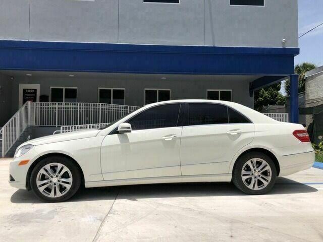 WDDHF5GB6AA067838-2010-mercedes-benz-e-350-luxury-4dr-sedan
