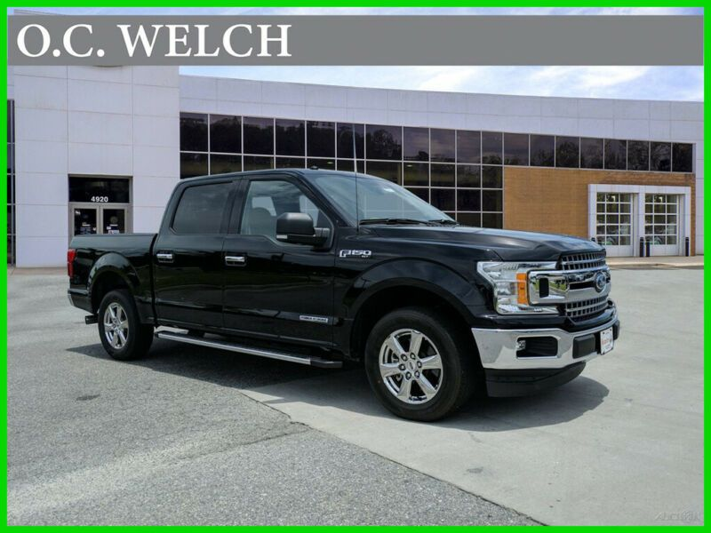 1FTFW1C15JFE78173-2018-ford-f-150