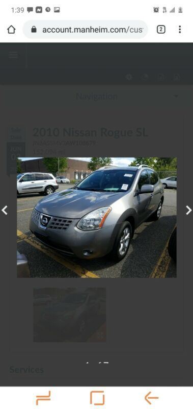 JN8AS5MV3AW108679-2010-nissan-rogue