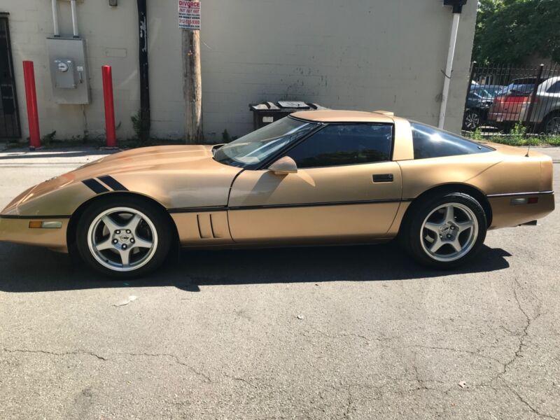 1G1YY0781G5114599-1986-chevrolet-corvette