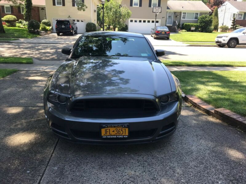 1ZVBP8AM0E5286282-2014-ford-mustang