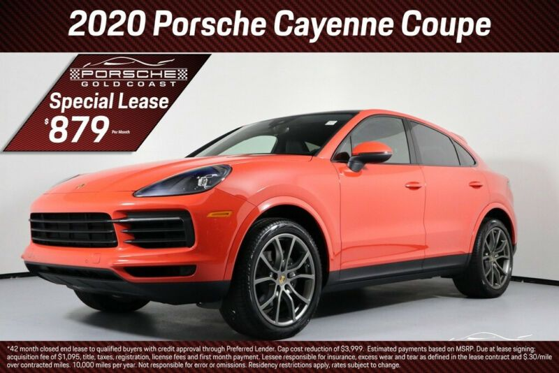 WP1BA2AY3LDA46651-2020-porsche-cayenne-0
