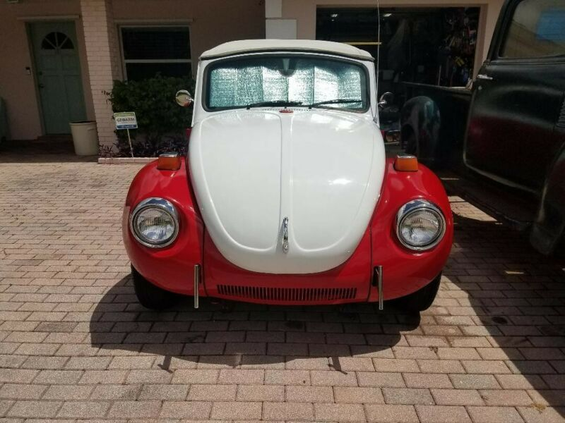 1512621140-1971-volkswagen-beetle-classic