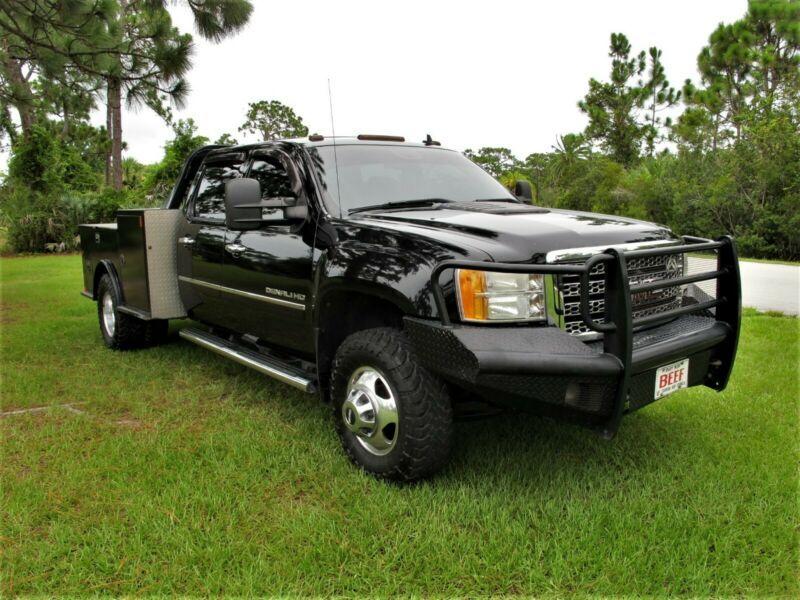 1GT426C89CF149511-2012-gmc-sierra-3500