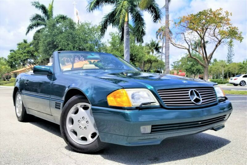 WDBFA63E3RF100300-1994-mercedes-benz-300-series
