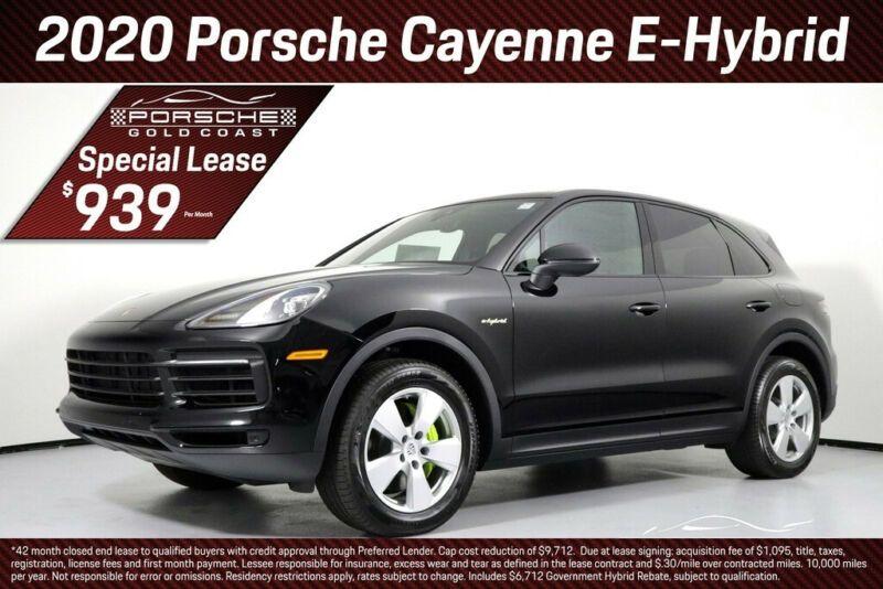 WP1AE2AY1LDA22428-2020-porsche-cayenne-e-hybrid