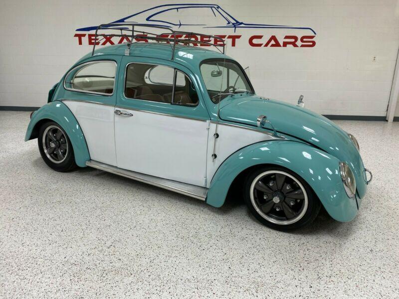 6380235-1964-volkswagen-beetle-classic