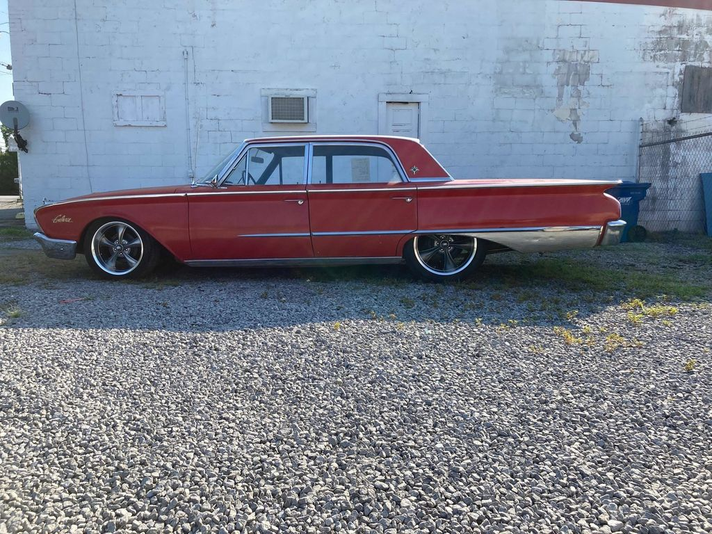 0F52X142019-1960-ford-other