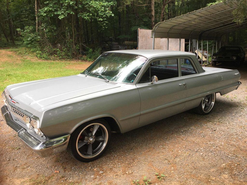 31111L154688-1963-chevy-impala