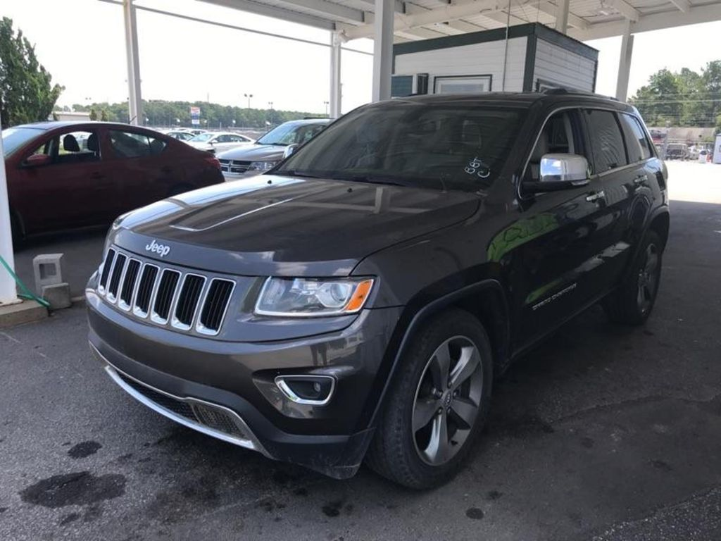 1C4RJEBT7EC136625-2014-jeep-grand-cherokee