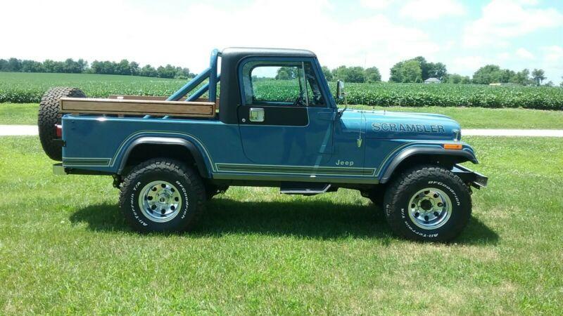 1JCCM88E5BT073056-1981-jeep-cj