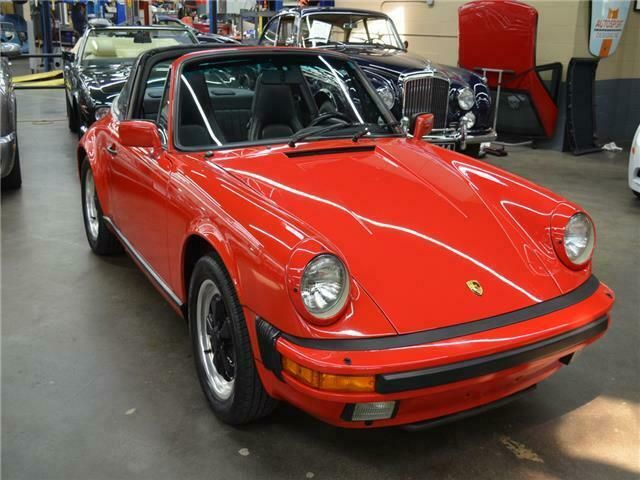 WP0EB091XGS160686-1986-porsche-carrera-targa-39k-miles-same-owner-since-1988