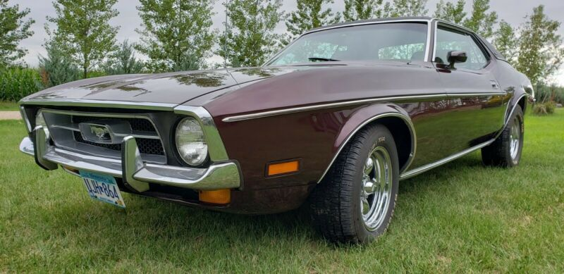 1F04H206030-1971-ford-mustang