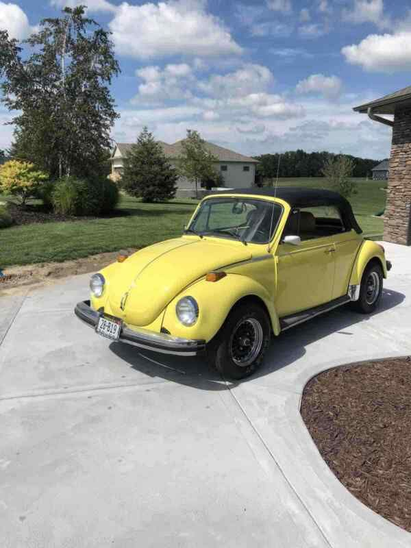 1592001576-1979-volkswagen-beetle