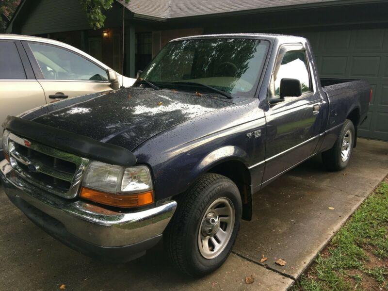 1FTYR10V6XUB09155-1999-ford-ranger