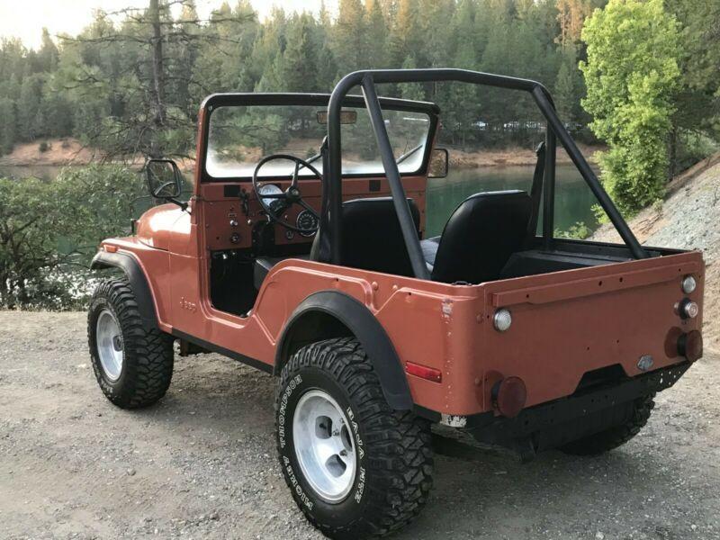 851350089-1970-jeep-cj