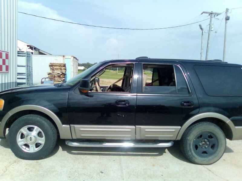 1FMEU17W63LC11017-2003-ford-expedition