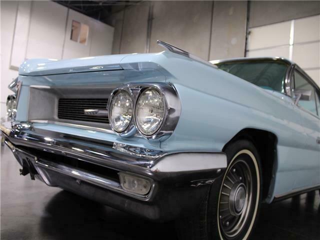 962S3665-1962-pontiac-grand-prix