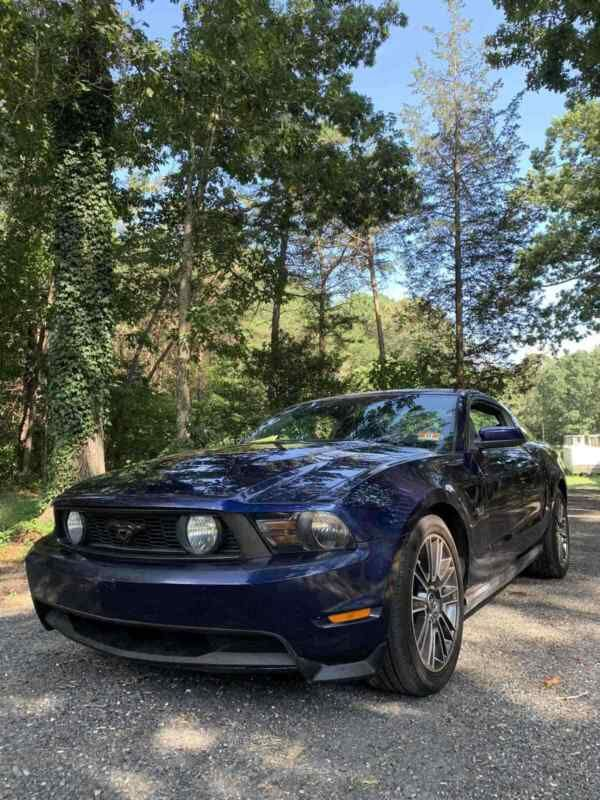 1ZVBP8CH4A5101726-2010-ford-mustang-0