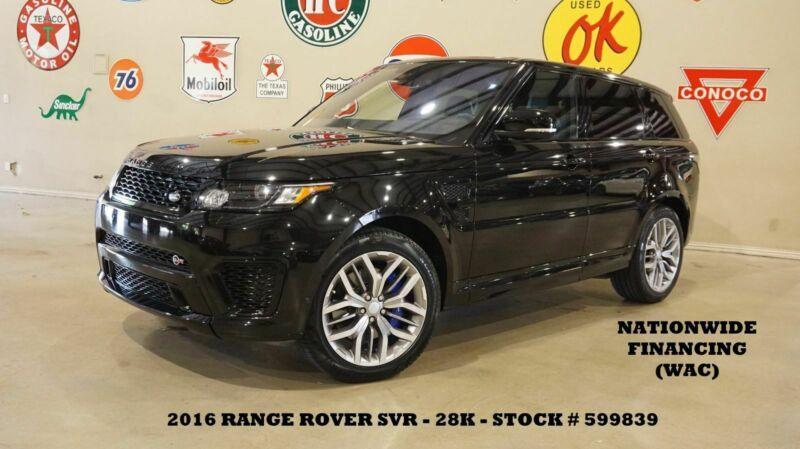 SALWZ2EF7GA599839-2016-land-rover-range-rover-sport