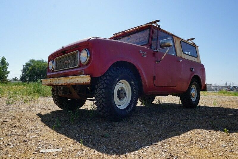 FC58962A-1962-international-harvester-scout