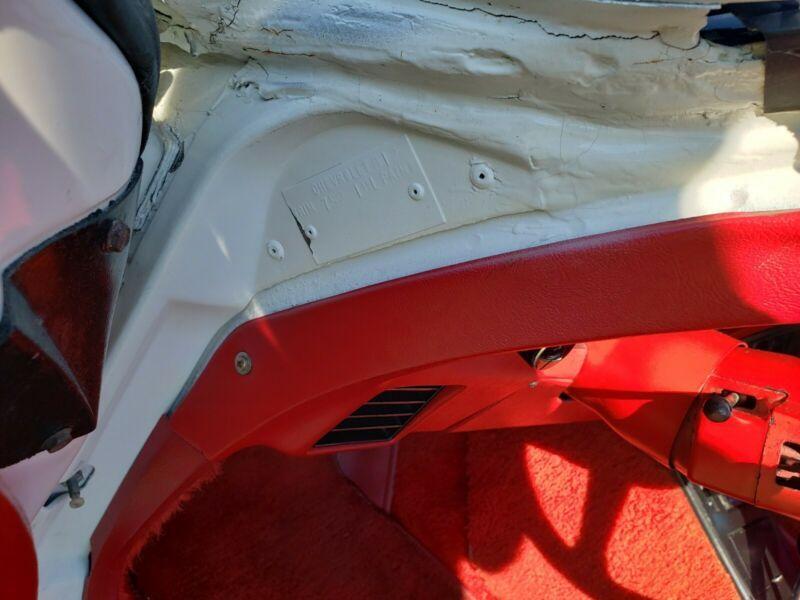 1G1AY8763BS402147-1981-chevrolet-corvette