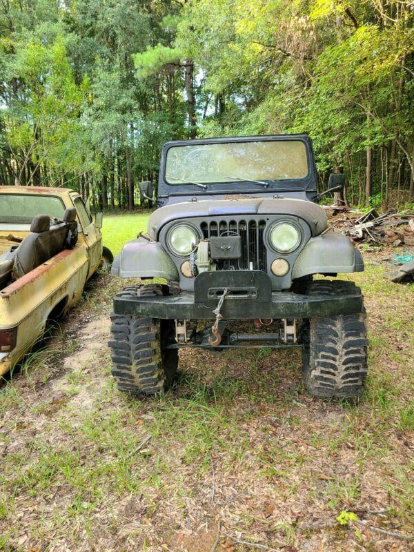 J3F835TE5----3-1973-jeep-cj