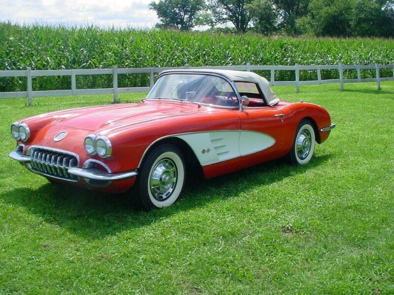 00867S107060-1960-chevrolet-corvette