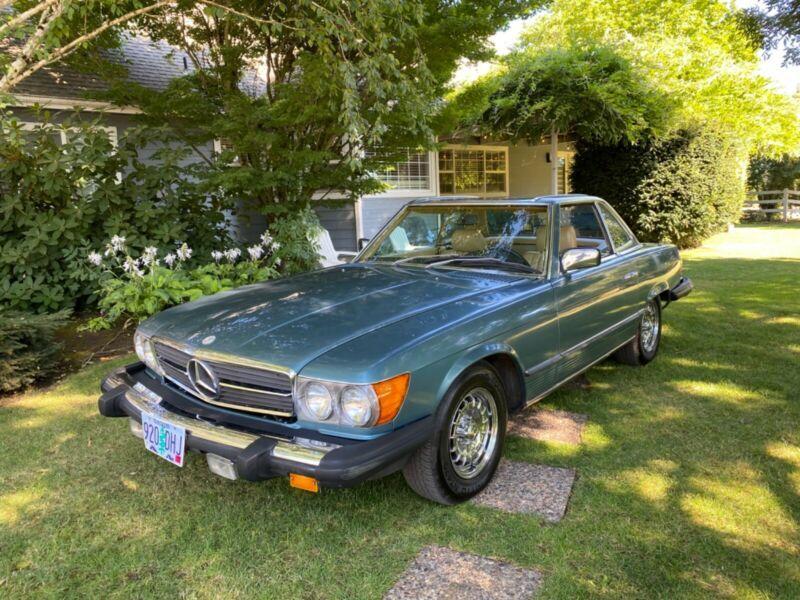 10704412065712-1980-mercedes-benz-sl-class