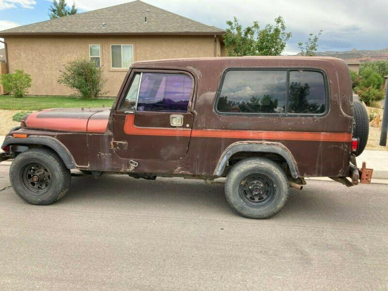 1JCCN88E5DT060694-1983-jeep-cj