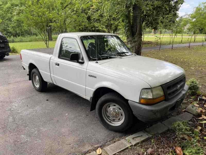 1FTYR10VXYPB06260-2000-ford-ranger