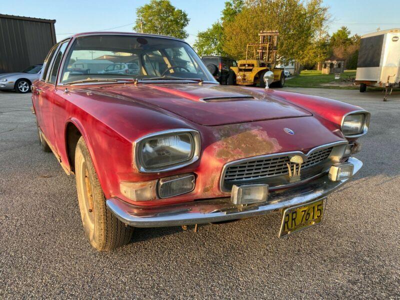AM107408-1965-maserati-quattroporte
