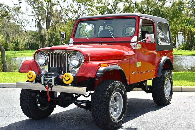 JBA93EH003815-1978-jeep-cj