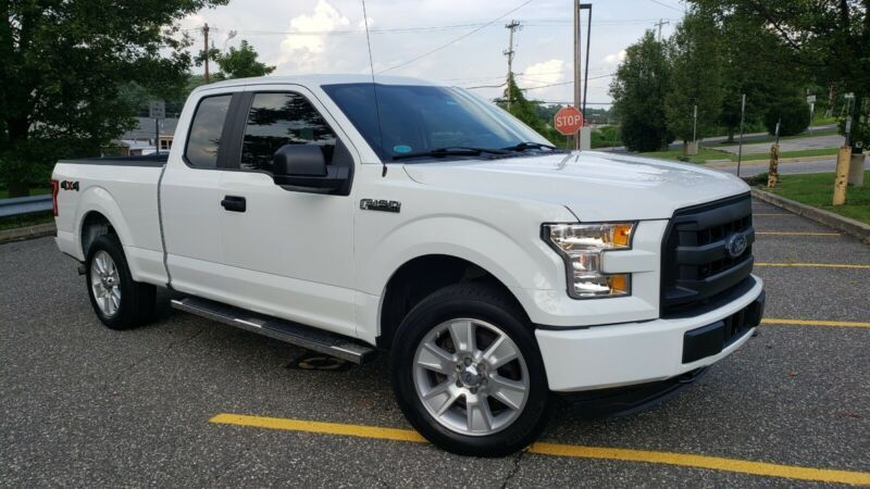 1FTEX1EP7GFC65891-2016-ford-f-150
