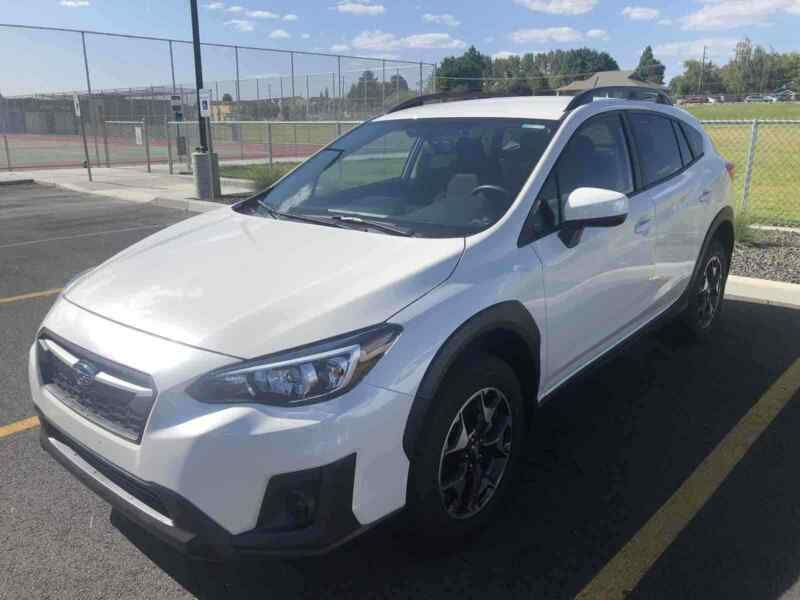 JF2GTABC3KH369363-2019-subaru-all-other