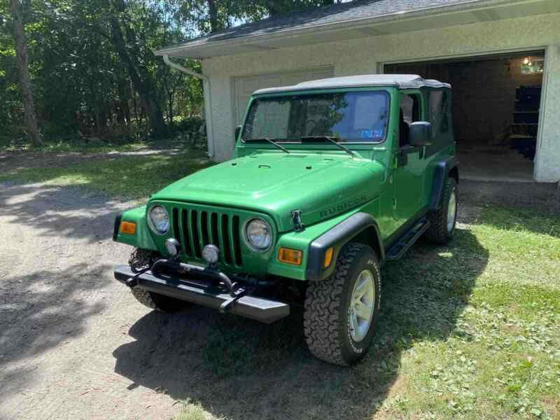 1J4FA64S35P364668-2005-jeep-wrangler