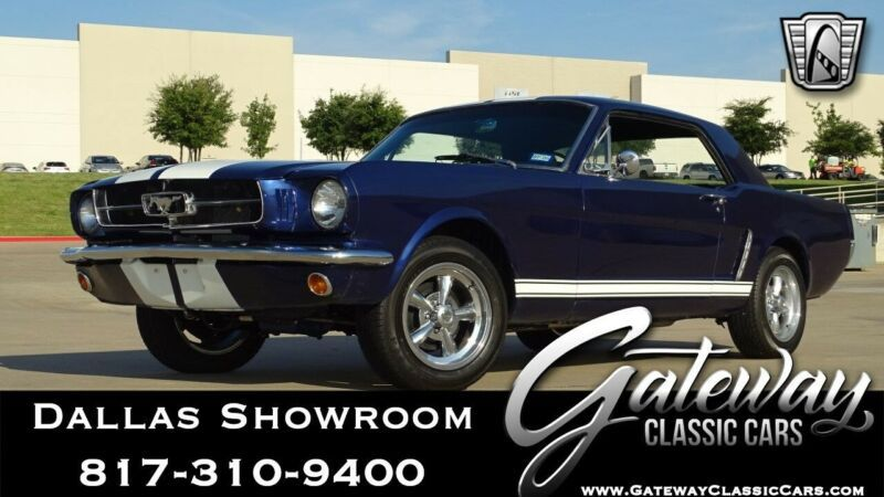 5F07C714118-1965-ford-mustang