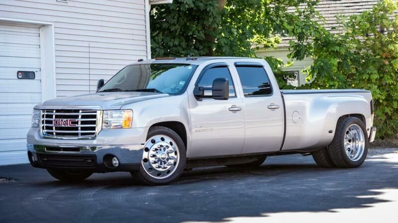 1GTJC336X8F117901-2008-gmc-sierra-3500
