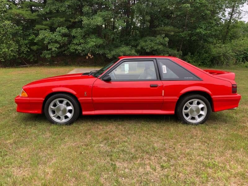 1FACP42D6PF158193-1993-ford-mustang