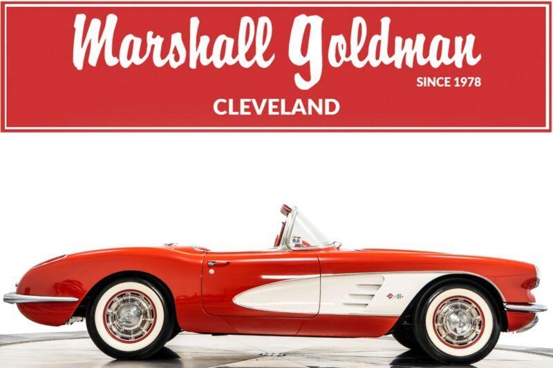 00867S101322-1960-chevrolet-corvette-0