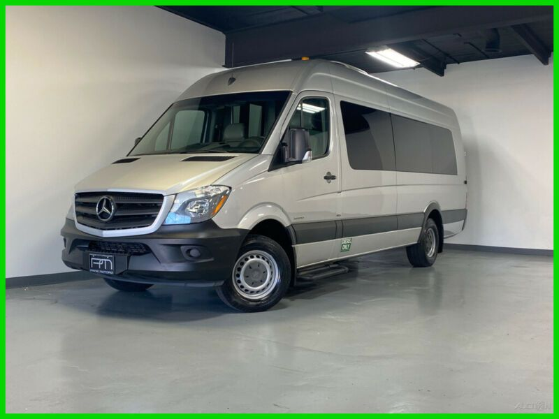 WDAPF4DC8GP205708-2016-mercedes-benz-sprinter-chassis-cabs