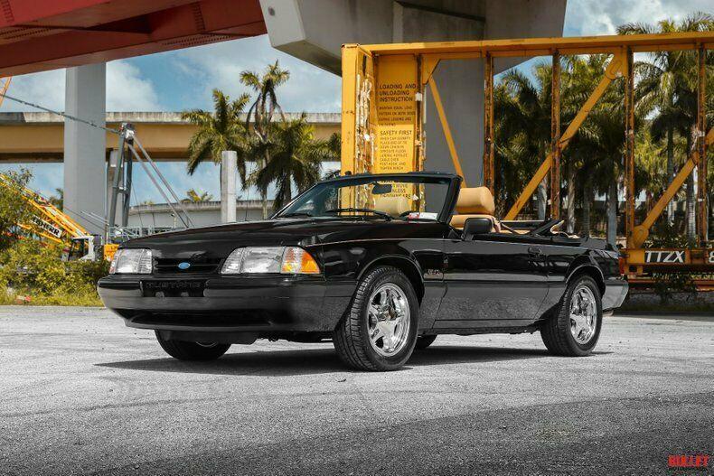 1FABP44E2KF174479-1989-ford-mustang