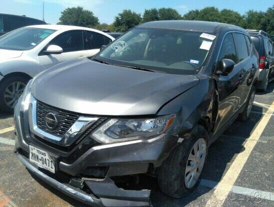 5N1AT2MT5KC748056-2019-nissan-rogue