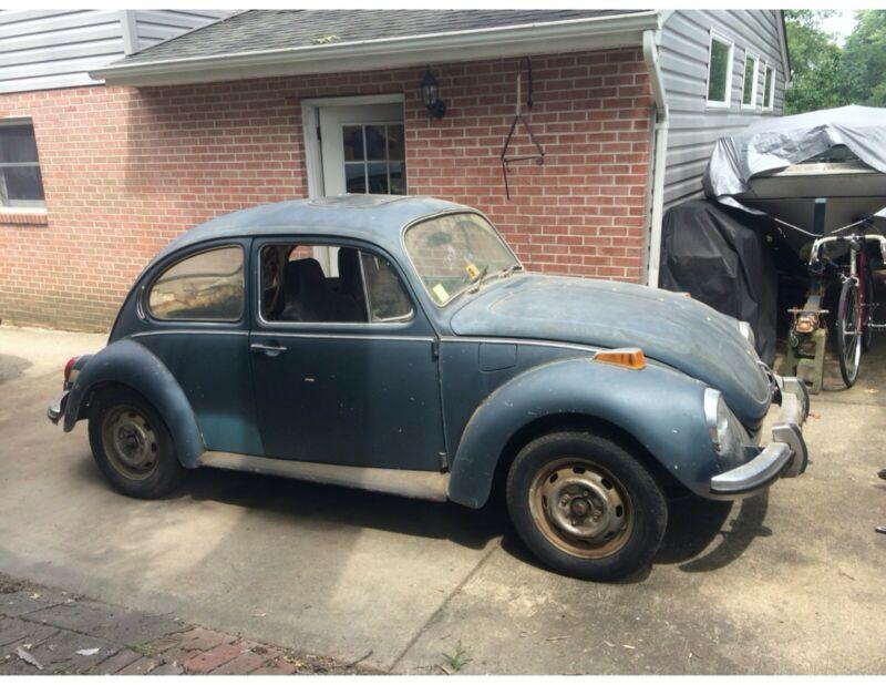 1113140666-1971-volkswagen-beetle-classic