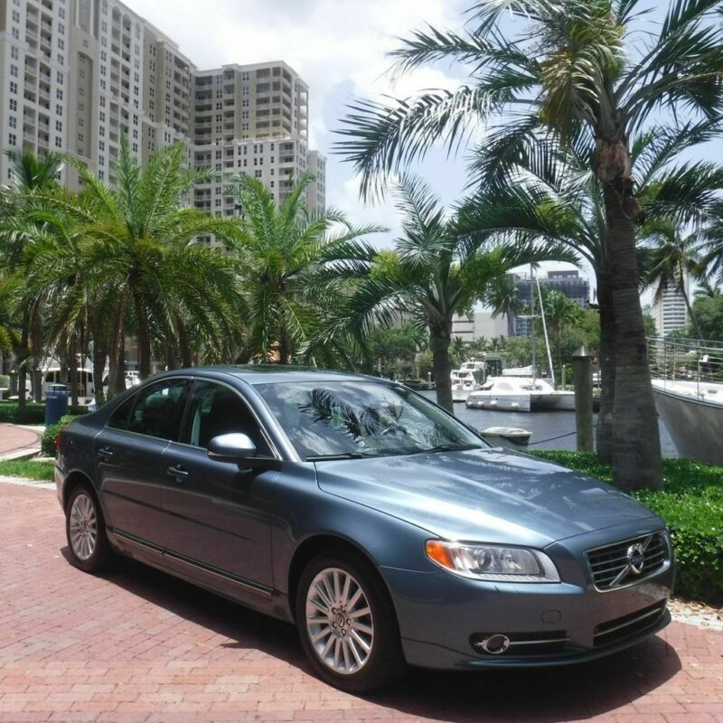 YV1952AS7D1166773-2013-volvo-s80